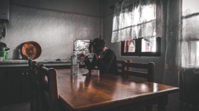 5 lucruri care te vor ajuta să învingi depresia