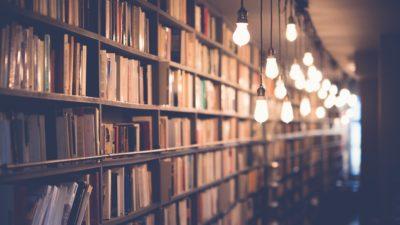 Cărți care te vor ajuta să înțelegi societatea contemporană