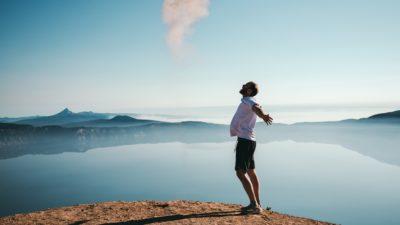 6 citate uimitoare care te vor ajuta să învingi stresul şi grijile