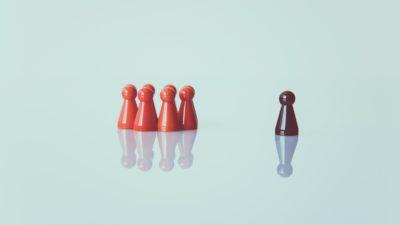 Şeful tău trebuie să citească acest articol: Calităţile şi caracteristicile unui adevărat lider