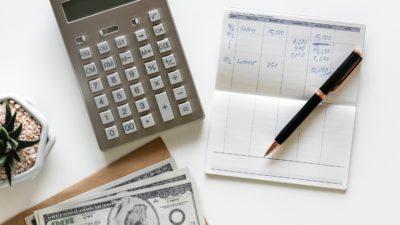 6 trucuri financiare care vor fi de folos fiecărei persoane