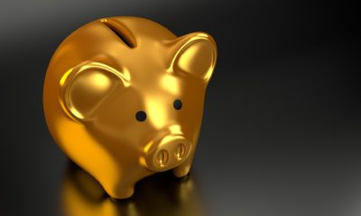 8 greșeli enervante care te împiedică să economisești banii
