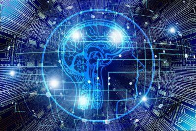 Suntem cu toții talentați în felul nostru: cele 9 tipuri de inteligență pe care trebuie să le cunoști