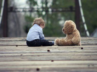 4 forme de abuz psihologic pe care inconștient le folosim în comunicarea cu copiii