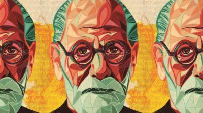 Sigmund Freud: 18 sfaturi despre cum să elimini anxietatea și să te înțelegi mai bine