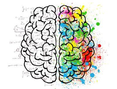 9 modalități simple pentru a menține mintea clară