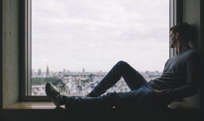 Cum să-ți petreci timpul în singurătate