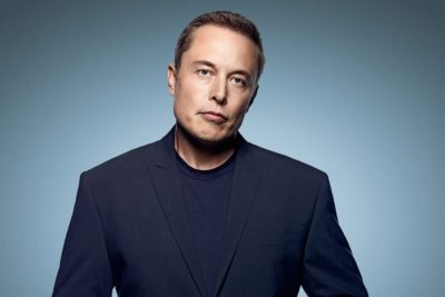 Ascultă-i pe ceilalți șifă exact opusul: Cum a reușit Elon Musk