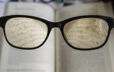 12 moduri de a înțelege că o persoană este cu adevărat inteligentă ( și nu doar se preface)