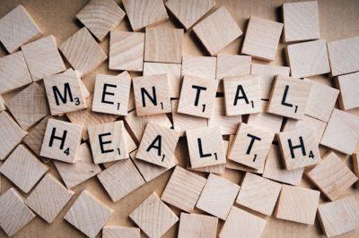 55 moduri pentru a îmbunătăți sănătatea mintală