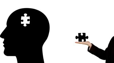 Anxietatea: de unde provine, de ce ne consumă toată puterea și cum să scăpăm de ea