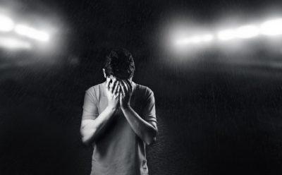 Cea mai puternică traumă psihologică este umilința.