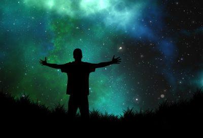 Permite universului să-ți ofere ceea ce ai nevoie, nu ceea ce îți dorești