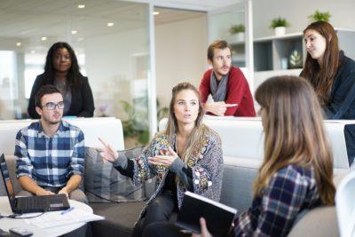 7 cele mai grave sfaturi ale antrenorilor de afaceri și de ce acestea nu funcționează