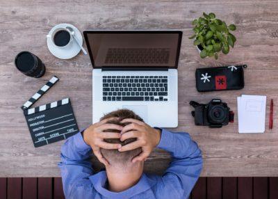 6 moduri de a te impune să faci ceea ce nu vrei