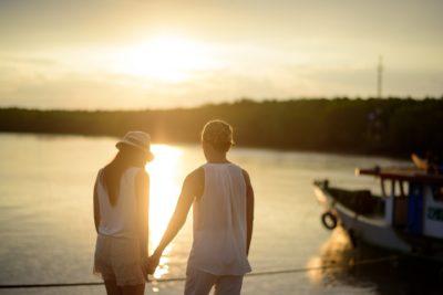 3 adevăruri despre relațiile sănătoase pe care oamenii de succes nu le ignoră niciodată