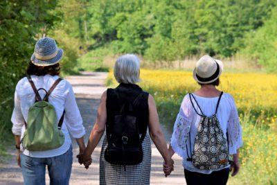 Lecții de viață care merită învățate la fiecare vârstă