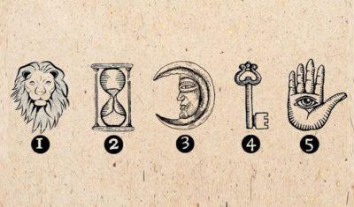 Alege un simbol alchimic și află ce are nevoie cu adevărat sufletul tău.