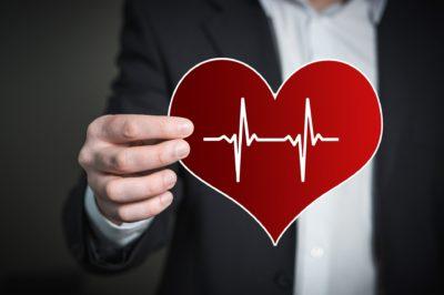Inima ta bună nu este un punct slab, ci o forță puternică