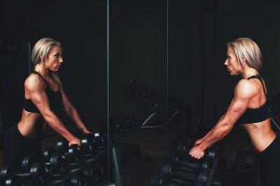 Nu e prea târziu: 3 moduri de a învăța în cele din urmă auto-disciplina