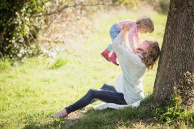 O mamă-psiholog oferă 10 sfaturi despre creșterea copiilor