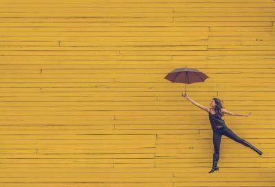 15 obiceiuri care te vor scoate din zona ta de confort și îți vor schimba viața în bine