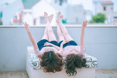 Un prieten adevărat apare atunci când nu a mai rămas nimeni alături