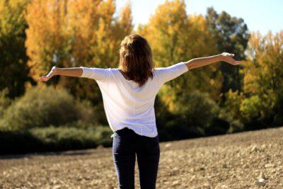 Evitarea unor persoane de dragul sănătății tale emoționale este o înțelepciune, nu o slăbiciune
