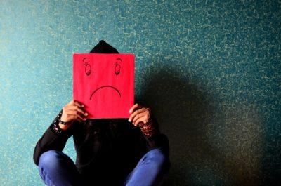Profesorul de la Harvard: cum să fii mai bun cu tine însuți, chiar dacă te simți ca o persoană rea