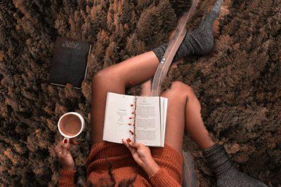 9 moduri de a te recupera dintr-o perioadă dificilă în viață