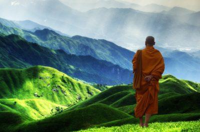 Sfatul înțelepților indieni: aceste 7 lucruri nu ar trebui să fie spuse nimănui!