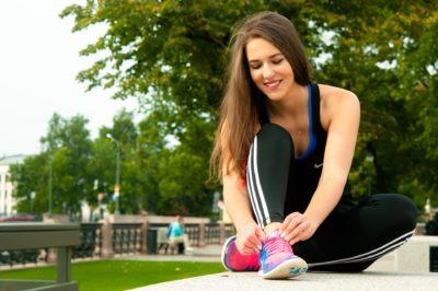 7 obiceiuri ale oamenilor încrezători care îi fac incredibil de atrăgători