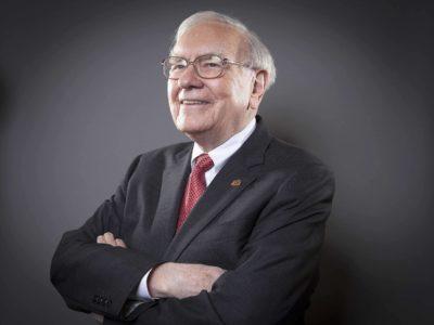Warren Buffett: Greșeala # 1 pe care o fac părinții atunci când îi învață pe copii cum să-și gestioneze banii