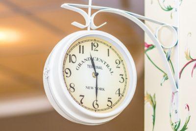 Cum o teorie de jumătate de oră îți poate schimba viața