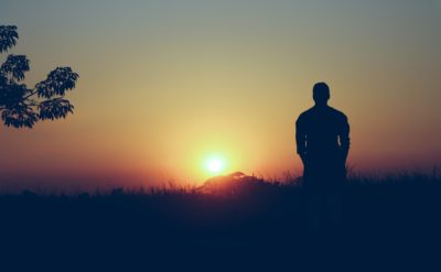 5 modalități alternative de a face față persoanelor negative