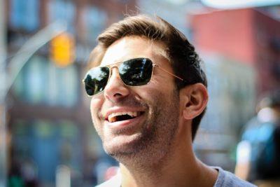 Dacă dorești să faci cea mai bună primă impresie, nu uita aceste 8 cuvinte