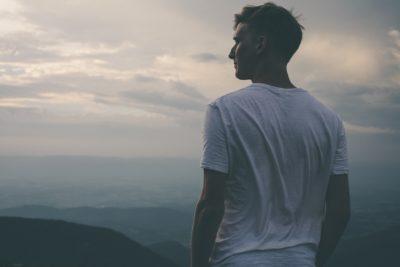 7 fraze pe care oamenii încrezători în sine le folosesc în mod constant